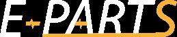 E-PARTS bvba Logo